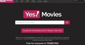 Yesmovies 2021 Movies Download Free HD Movies - Yesmovies.ag