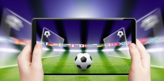Top 8 Football Live Streaming Sites in Nigeria