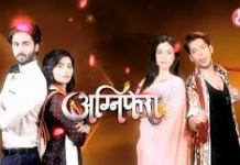 Ring of Fire update Sunday 28 February 2021 Zee world