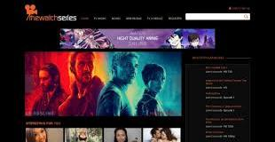 Thewatchseries Online 2021 Movies and TV Shows to Watch List with Alternatives