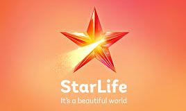 Upcoming Online Series to Watch on Starlife 2021