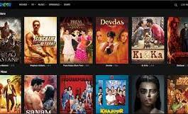 Watch Online Bollywood Movies - Bollywood Shows