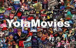 Yolamovies - Watch and Download Free Online Series (2021)