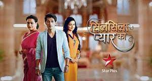 King of Hearts update Sunday 28 March 2021 On Zee world