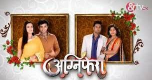 Ring of Fire update Saturday 13 March 2021 On Zee world
