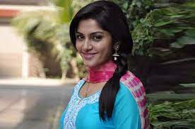 It's Complicated September 2021 Teasers Zee world
