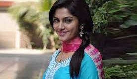 It's Complicated Zee world Full story, plot summary, casts, teasers