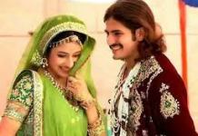 Jodha Akbar update Wednesday 21 April 2021 On Zee world