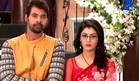 Twist of Fate update Friday 30 April 2021 On Zee world