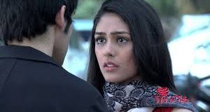 Twist of Fate update Saturday 8 May 2021 On Zee world