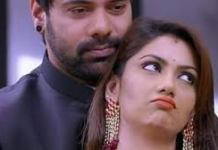 Twist of Fate update Wednesday 21 April 2021 On Zee world
