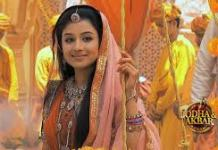 Jodha Akbar May Teasers 2021 Zee world