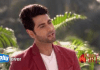 Ring of Fire update Monday 10 May 2021 Zee world