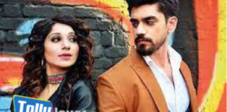 These Streets June Teasers 2021 Zee world