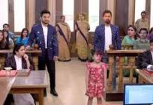 Twist of Fate update Friday 21 May 2021 Zee world