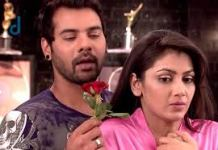 Twist of Fate update Saturday 22 May 2021 Zee world