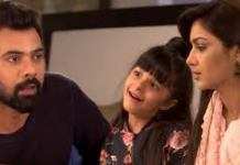 Twist of Fate update Sunday 16 May 2021 Zee world