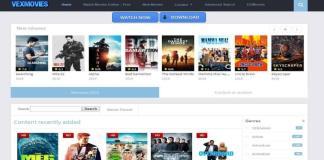 Vexmovies Download Free 2021 HD Vexmovies APP Movies