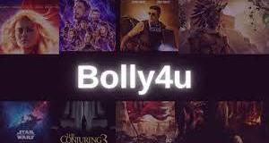 Bolly4u Bolly4u Org Download Free HD Movies 2021