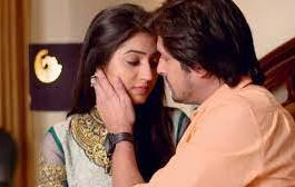 Its Complicated July Teasers 2021 Zee world