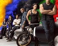 [Movie] Fast And Furious 9 MP4 Download