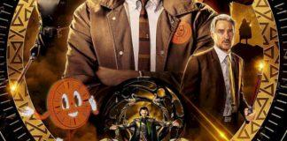 [Movie] Loki Season 1 Episode 5 MP4 Download