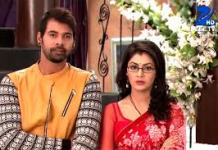 Twist of Fate update Tuesday 10 August 2021 Zee world