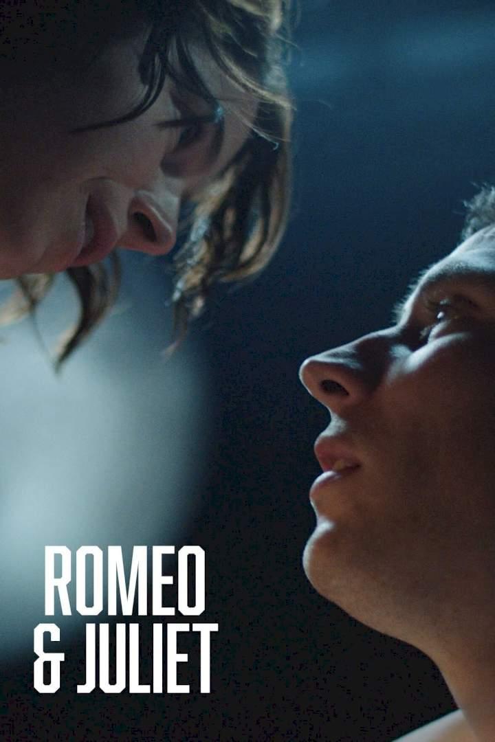 Download Full Movie- Romeo & Juliet (2021) MP4