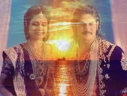 Jodha Akbar update Monday 27 September 2021 Zee world