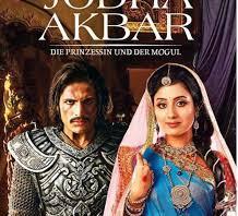 Jodha Akbar update Sunday 26 September 2021 Zee world