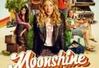 Moonshine Season 1 Episode 1