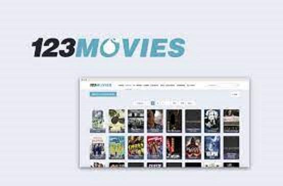 123movies Reddit 2021 Watch & Download HD 123online Movies