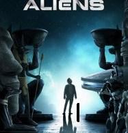 Ancient Aliens Season 17 Episode 6 [S17E6] MP4 Download