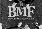 BMF Season 1 Episode 5 MP4 Download