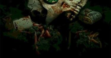 CSI: Vegas Season 1 Episode 3 MP4 Download