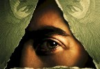 Dan Brown's The Lost Symbol Season 1 Episode 6 MP4 Download