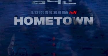 Hometown Season 1 Episode 6 MP4 Download