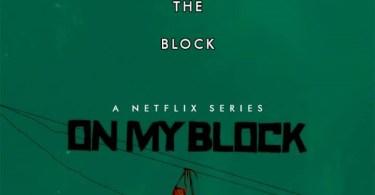 On My Block Season 4 Episode 3