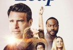 The Big Leap Season 1 Episode 6 _ MP4 Download