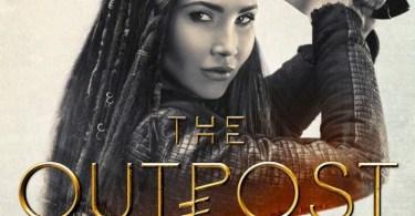 The Outpost Season 4 Episode 12