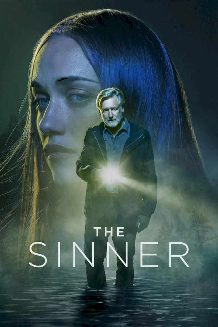 The Sinner Season 4 Episode 1 MP4 Download
