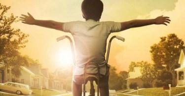 The Wonder Years Season 1 Episode 3 MP4 Download