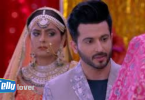 This is Fate update Sunday 24 October 2021 Zee world