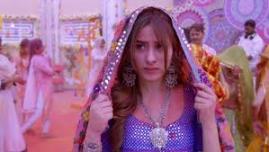 This is Fate update Wednesday 13 October 2021 Zee world
