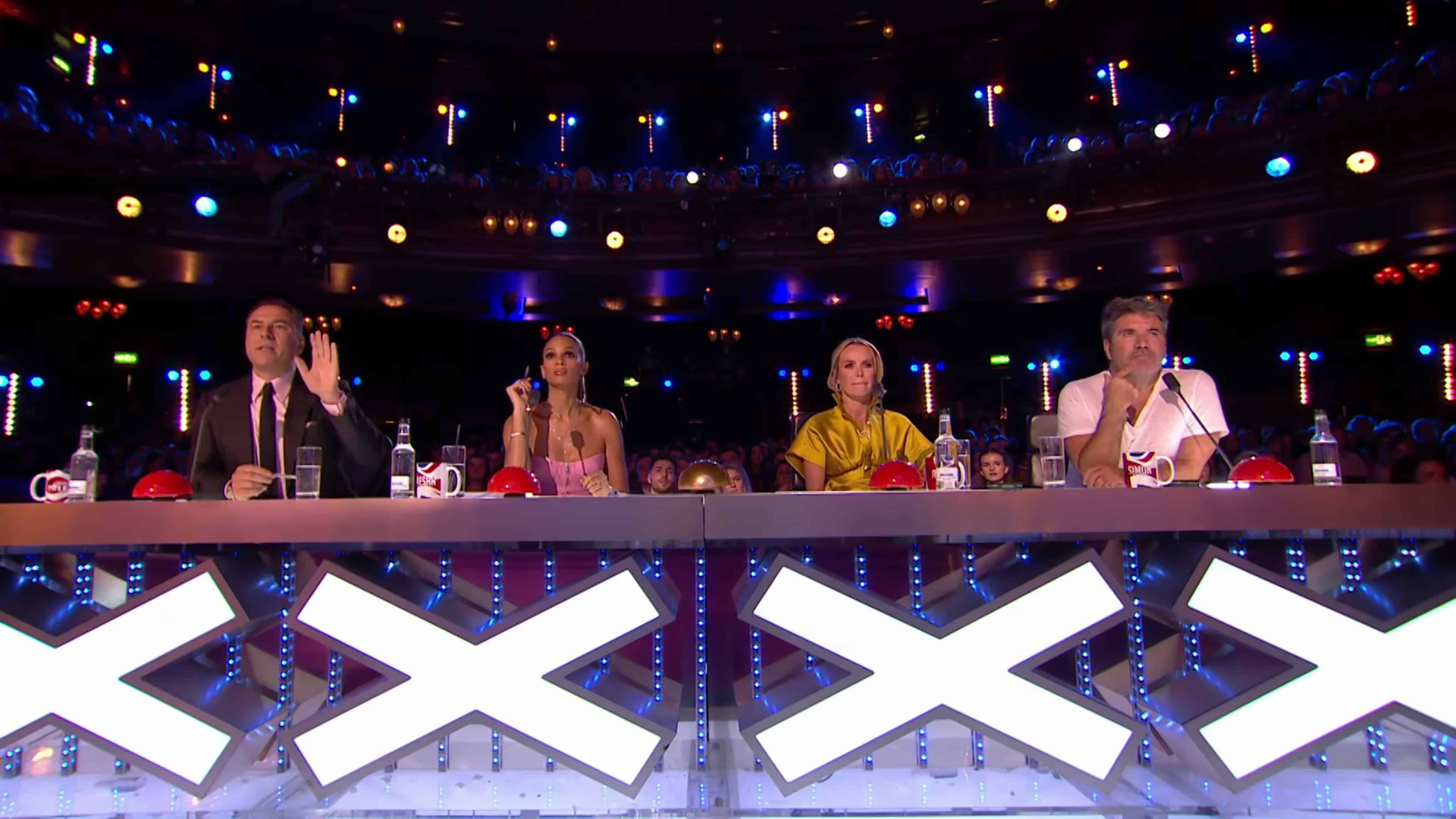 Britain S Got Talent Confirms All Star The Champions Series To Air This Year Britain S Got Talent 2020 Tellymix