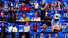 britains got talent 2019 live semi-finalists