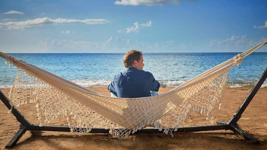 death in paradise series 9