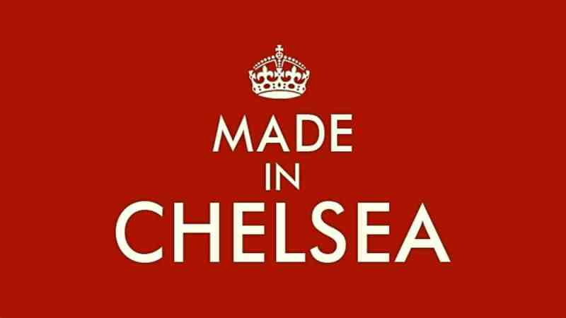 made in chelsea e4 c