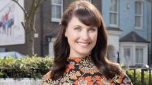 Emma Barton bbc one Honey Mitchell