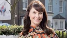 Emma Barton bbc one Honey Mitchell